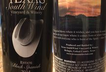 Wine Reviews / Here you can read reviews that have been written on our wines.