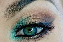 Makeup by Pihli
