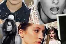 Mujeres con Estilo / Las mujeres más estilosas del mundo, que nos inspiran con sus looks. Sarah Jessica Parker, Angelina Jolie, Gwyneth Paltrow... ¡Revísalo para ver quien más esta en la lista!