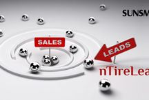 Lead Management Software / Lead Management Software @ dubai +971 525 621 510, mail @ sales@sunsmartglobal.com helps you to manage the leads and supports full sales cycle from lead to sales.
