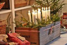 reutilizo mi Navidad