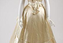 France - 1870-1879 : Women