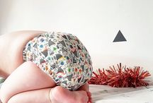 Baba+Boo // Instagram / We love Instagram. Our squares feature our cloth nappies on little bums | www.babaandboo.com