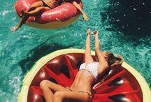 summer goals 2017☀️
