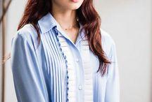 Doctors - Park Shin Hye