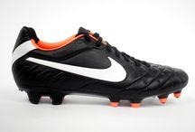 Buty piłkarskie  / Kandydaci do zakupu