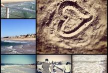 Henley Beach Adelaide