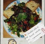 CookKING blog recipes: secondi
