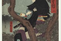 Japanse kunst