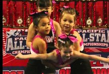 ATC Cheerleading Competition / http://panthercheerathletics.com | Highlight videos from each of our competitive & elite teams Jan 10, 2015 | 778-297-8437