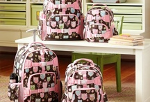 School / School backpacks 2015