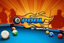 8 Ball Pool Hack No Verification 100% Working