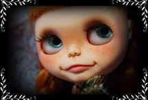 NEO Blythe