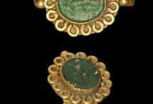 Jewellery of Ancient Rome