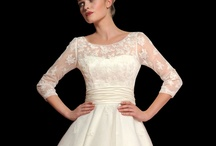 pretty vintage style clothing