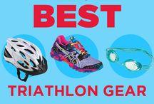 VITA TRI(S) / Everything triathlon!