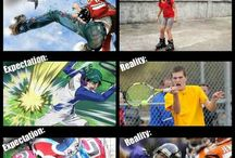 animes/cartoons