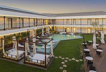 MOLA Cunda Hotel, Cunda Adası / Mola Cunda Hotel, Ayvalık Cunda Adası hakkında bilgiler bulunuyor.