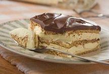 sütésnélküli sütemények