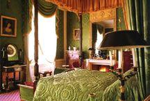 Styles: French Interior Design