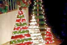 Decoration/Christmas