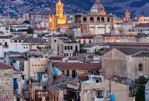 Italian matkailu