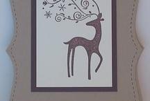 Design :: Gift card