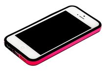 Бамперы на iPhone 5 | 5S