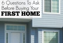 First Time Home Buyer Secrets