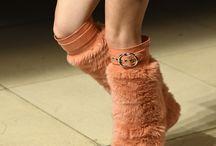 Shoes / Footwear galore!