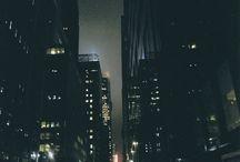 City #life / city