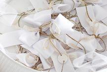 Hochzeit Autoschleifen