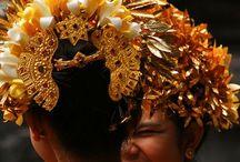 Tarian & Koreografi Pernikahan di Bali / Kumpulan foto inspirasi vendor tarian & koreografi pernikahan di Bali