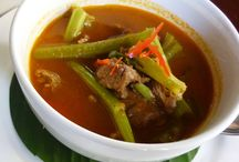 Taste Cambodia / All the best food Cambodia has to offer!
