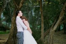 wedding photos / by Sarah Case