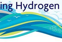 waterstofperoksied