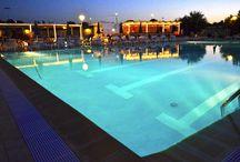 Hotel di lusso / I migliori hotel per soggiorni a 4 e 5 stelle, all'insegna dello charme.
