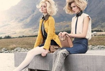 Fashion Duo
