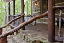 Home-Outdoors-Porches
