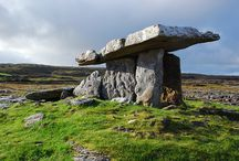 Ecotourism in Ireland
