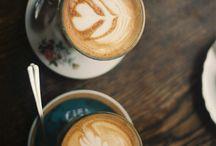 Cafelitoos