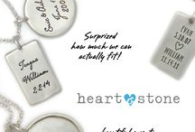 Custom Layout / Custom Layouts Design with your content in mind / by Heart & Stone Jewelry