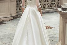 Viaras wedding