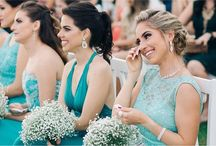 Blog de Casamento / Dicas para Casamento: www.papeleestilo.com.br/blog-casamento