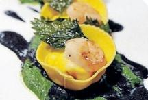 Lombardia - Food and Wine