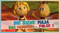 Videos zu deinen Helden / Hier findest du kurze Videos, Vorlesebücher und Mitsinglieder zu deinen Helden Wickie und die starken Männer, Die Biene Maja, Heidi uvm...
