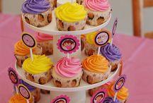 Girls Birthday Ideas ❤️