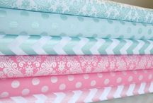 Quilt - Fabric