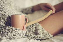 Tea & Time
