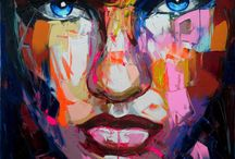 Art design/painting